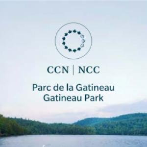 Gatineau parc - Parc de la Gatineau